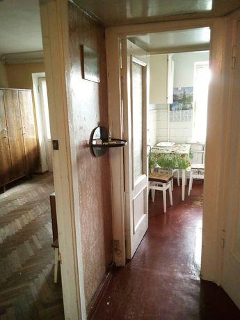 Сдам 2 комн.квартиру в Новой Дарнице ул Чубинского (бывшая ул Крупской
