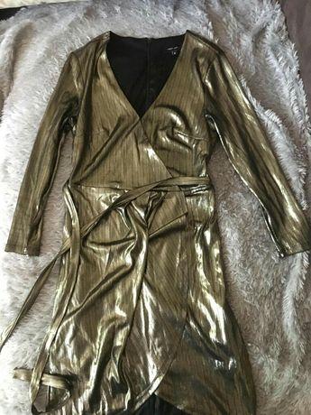 Вечернее платье от New Look