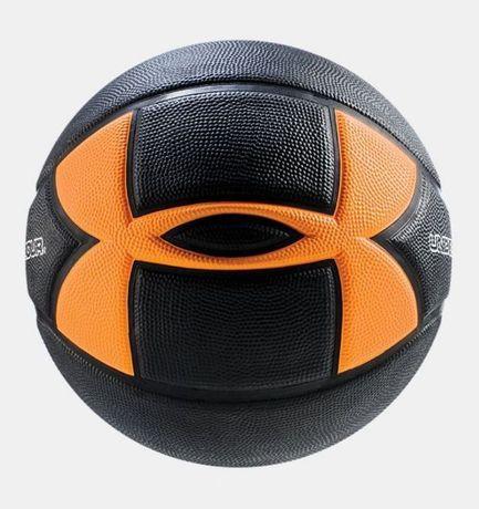 "Баскетбольны мяч Under Armour 29.5"""