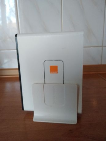 Modem Wi-Fi SagemCom Fast 2704