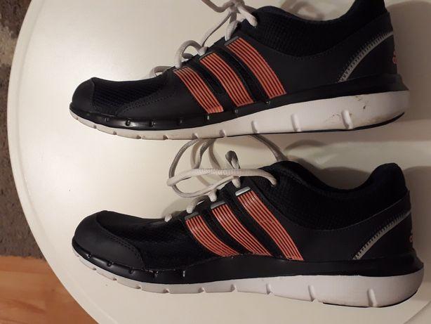 Buty Adidas oryginalne rozm.40 2/3 (25cm)