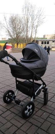 Детская коляска Camarelo 2 в 1
