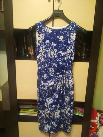 Платье сукня майже нова