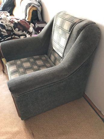 Срочно продам Кресло кровать