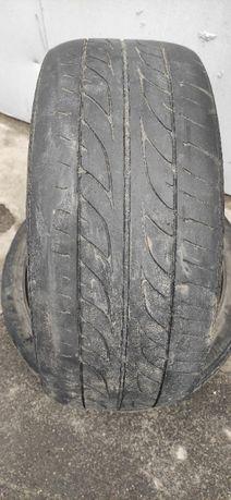ПАРА Dunlop SP Sport LM703 235/45 R17