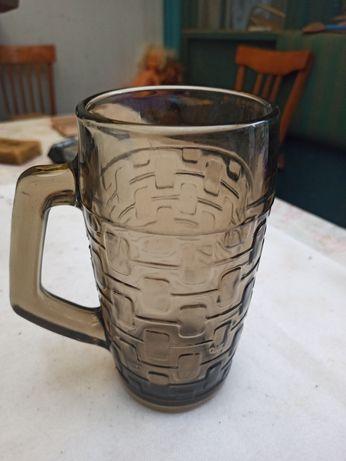 Пивной бокал Лембит Таллин
