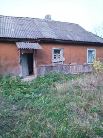 Продам дом в селе Павловка