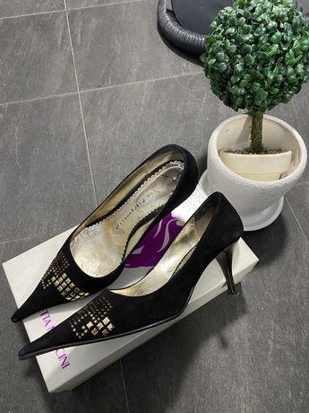 Туфли туфлі 36