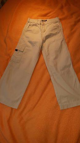 Spodnie Polo Ralph Lauren 6