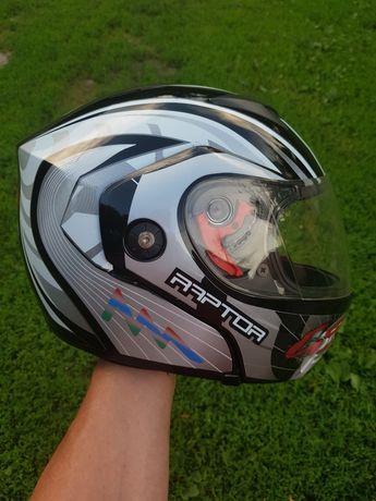 Продам шлем бу,состояние новый