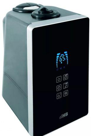 Nawilżacz ultradźwiękowy jonizator HB UH1090