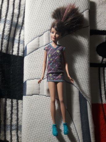 Кукла Барби  игрушка