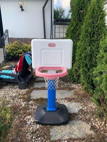 Koszykówka Little Tikes