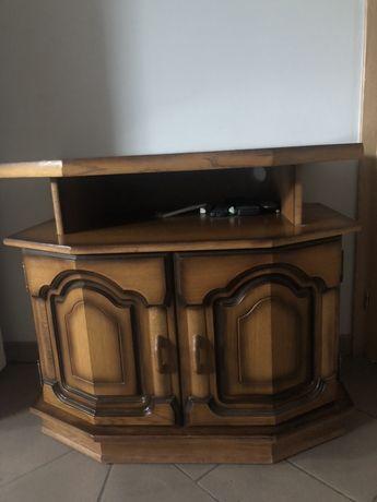 Stół szafka pod TV