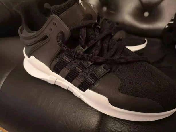 Adidas equimpent adv 38 rozmiar NOWE