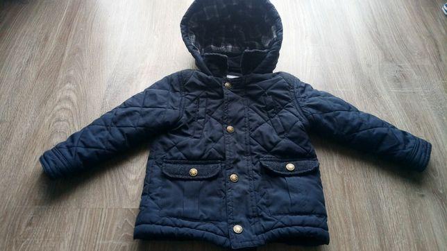 Демосезонная курточка от 1.5 - 3 лет