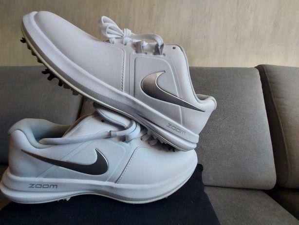 Profesjonalne buty do golfa NIKE