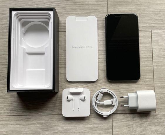 iPhone 11 Pro Max, Space Gray, 64GB, stan idealny, gwarancja!