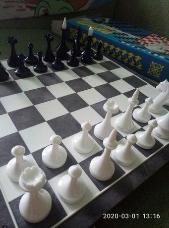 Продам новые шахмоты