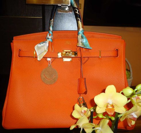 Сумка Furla Baldinini Hermes Michael Kors Vuitton Fendi Gucci Dior