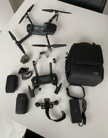 Sprzedam Dron mavic pro
