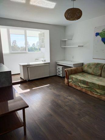 оренда квартири 2 кімнати