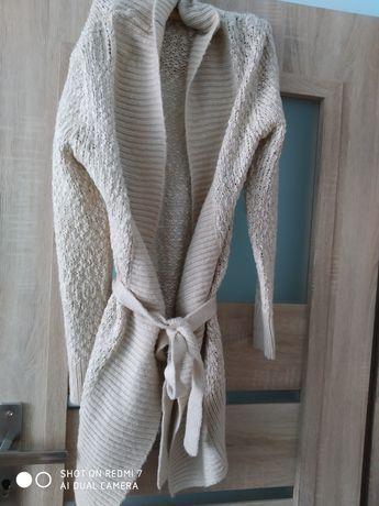 Sweter damski rozmiar 40