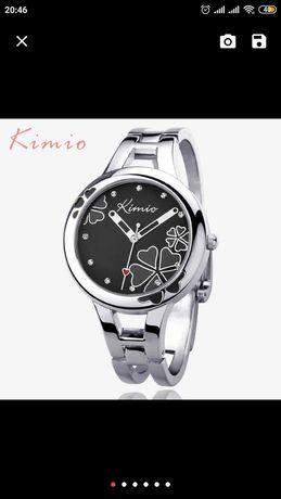 Часы женские Kimio