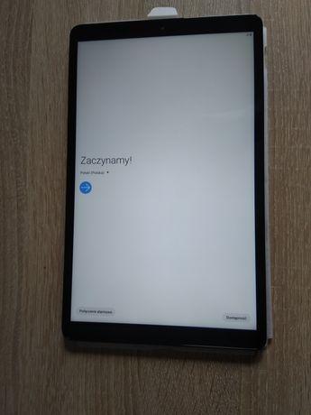 Sprzedam tablet Samsung