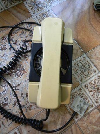 Telefon RWT Bratek PRL