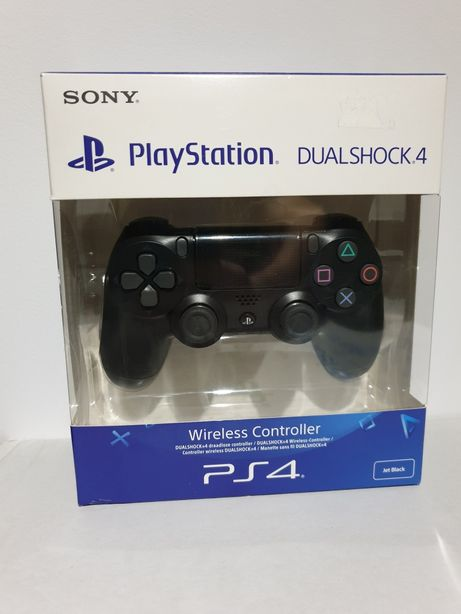 Pad DUALSHOCK 4 Kontroler sony Pad PS4 nowy