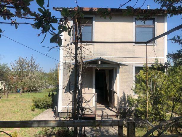 Продам дом (коттедж с земельным участком), 3 к., г.Первомайск