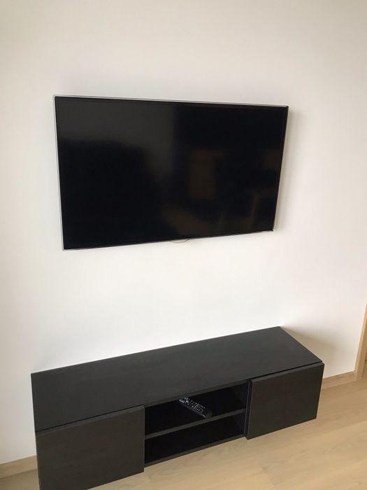 Telewizor Samsung UE40ES5700 smart tv Białystok - image 1
