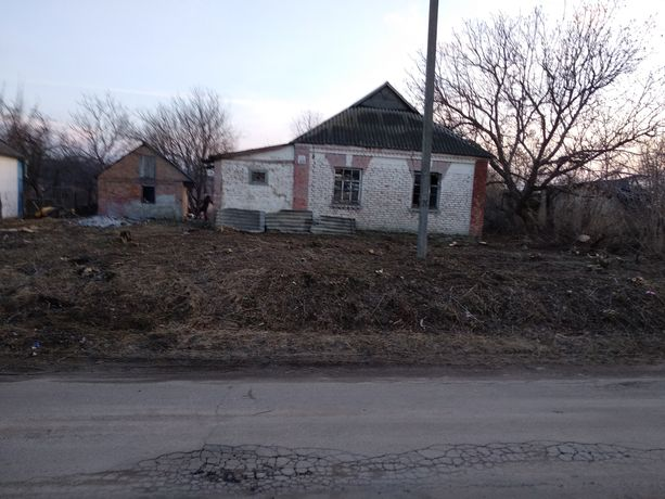 Продам земельну ділянку, київська обл СМТ Ставище