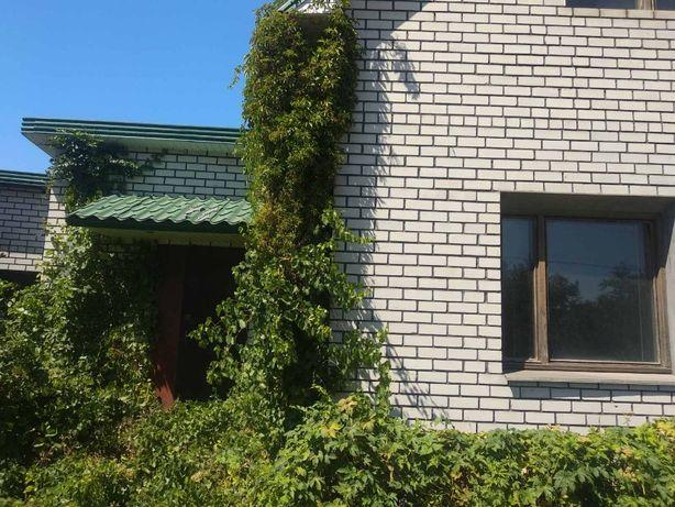 СРОЧНАЯ ПРОДАЖА! Продам дом в Долгинцевском районе по ул. Ромська