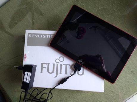"""Продам планшет Fujitsu stylistic M532,диагональ 10,1"""""""