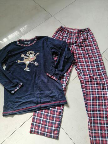 Piżama Taro r. 158