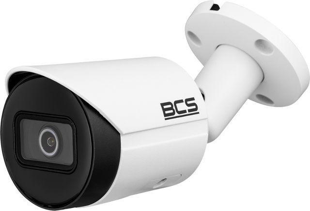 Kamery BCS-TIP3401IR-E-V