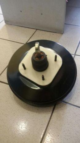 Гальмівний підсилювач 4721364А
