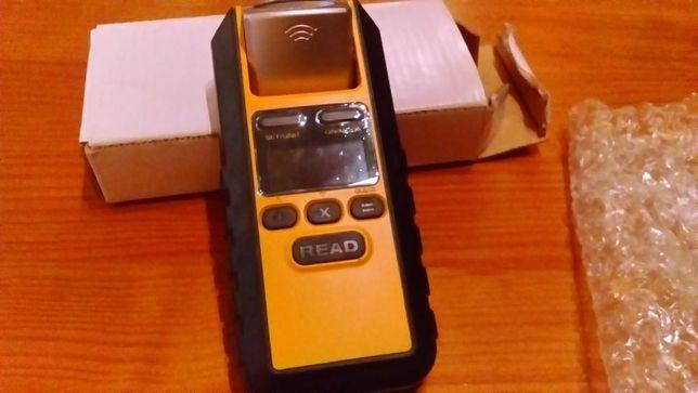 Medidor Electrónico Digital (sem fita)