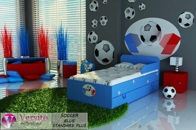 Łóżko dziecięce z szufladą i materacem,łóżko dla dziecka z materacem