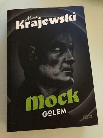 Mock Golem