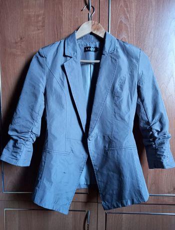 Пиджак жакет женский Lichi