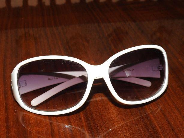 Okulary przeciwsłoneczne Dolce & Gabbana DG 2429
