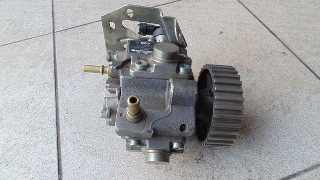 Bomba injetora para motores Peugeot/Citroen 1.6 hdi 110 cv