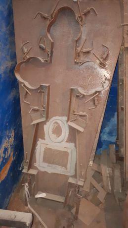 Оборудование для производства памятников