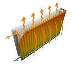 Стальной радиатор отопления фирмы KRAKOW ( ПОЛЬША )