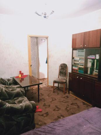Продам 2-х ком квартиру ул Чехова