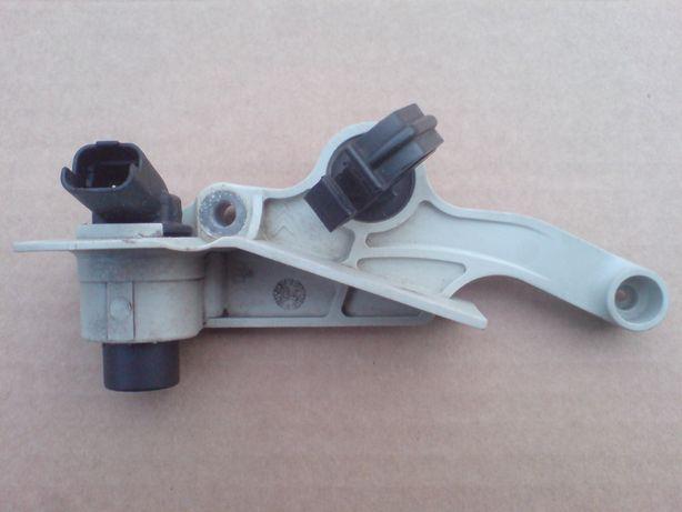 Sensor położ. wału 1.4 1.6 16V Citroen C3 C4 Xsara Peugeot 206 306.307