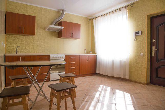 Сдам комнаты в мини отеле долгосрочно(от хозяина)